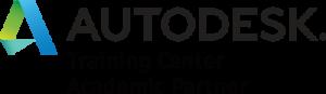 Autocad cursus