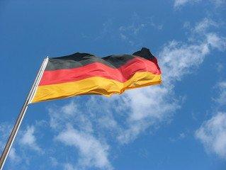 Een cursus zakelijk Duits is geschikt voor iedereen