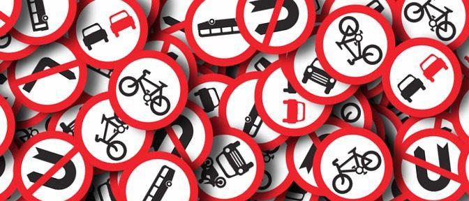 Slaag voor jouw rijbewijs in Lelystad