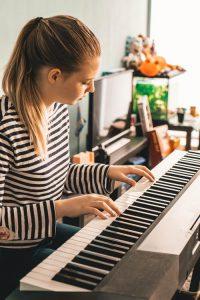 online-piano-spelen