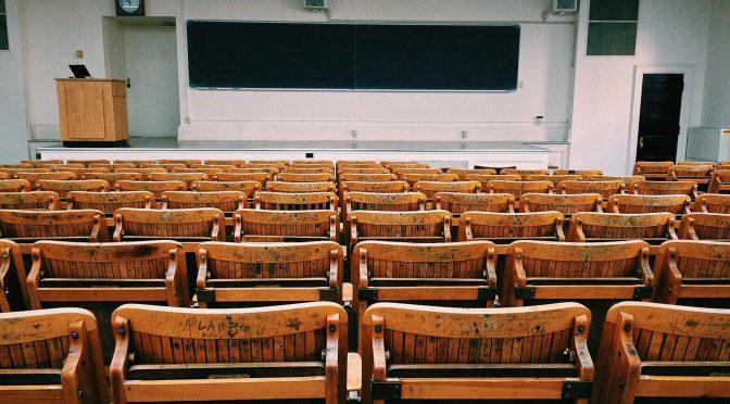 Methode Nederlands en methode Engels voor het voortgezet onderwijs